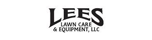 Lees Lawn Care & Equipment